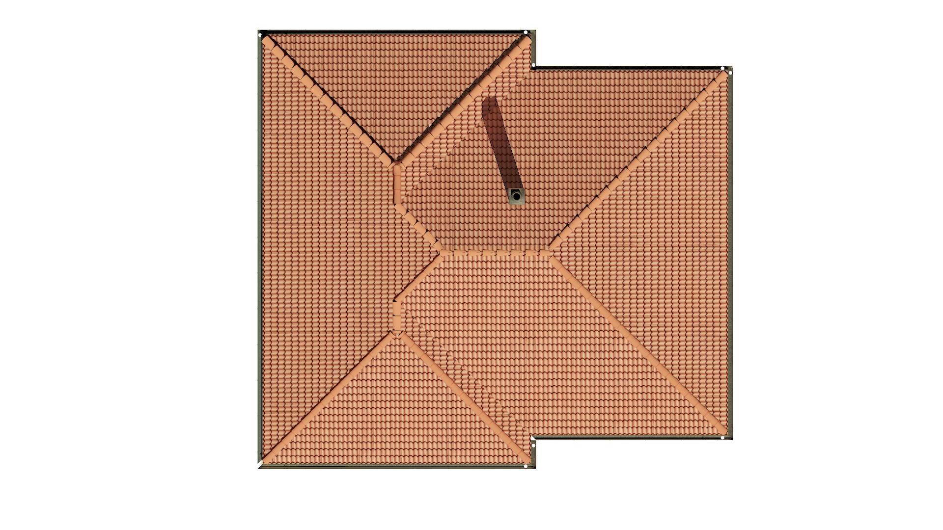 strecha01